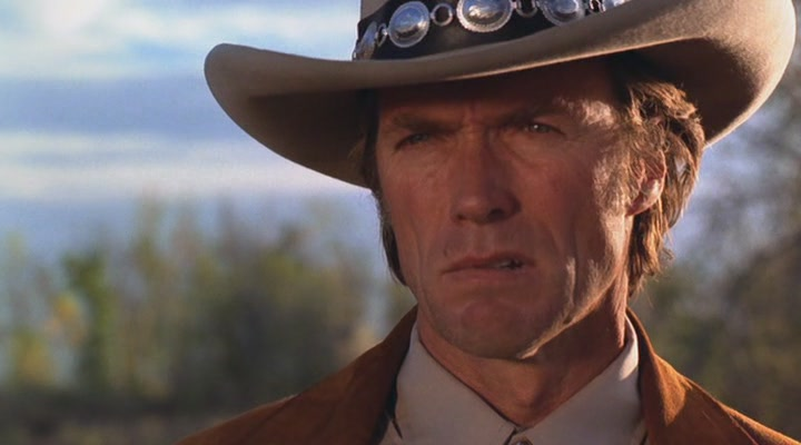 BroncoBilly-clint-eastwood