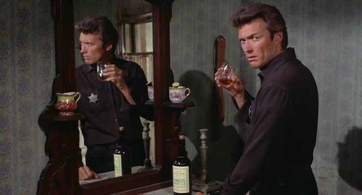 Hang.Em.High.1968 Clint Eastwood