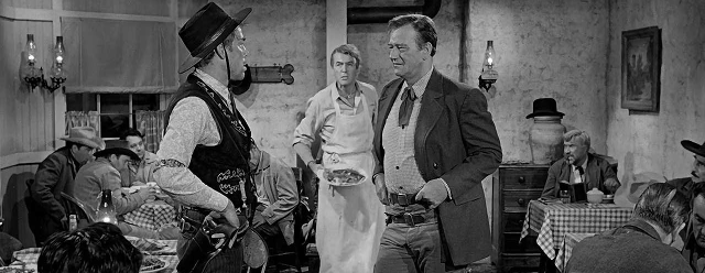 Man-Who-Shot-Liberty-Valance-john-wayne-western