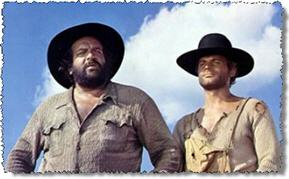 Terence-Hill They Call Me Trinity