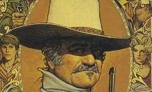The-Shootist-john-wayne