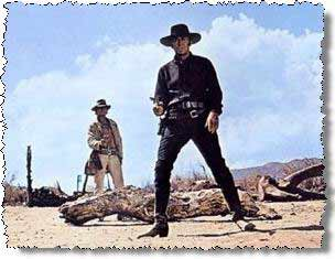 sergio leone once upon a time in west