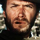 clint-eastwood