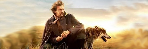 Western Dances With Wolves Pictures to Pin on Pinterest ...