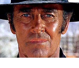 henry-fonda-once-upon-a-time-in-west