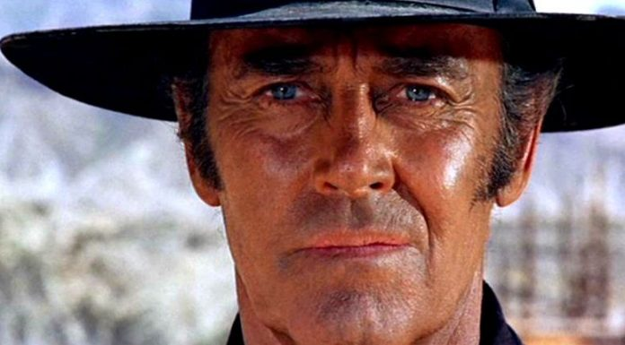 the best western movies for all cowboymovie fans
