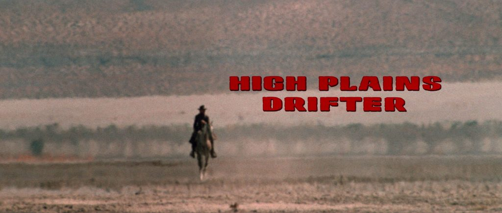 high-plains-drifter-clint-eastwood