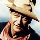 John Wayne Western Movies