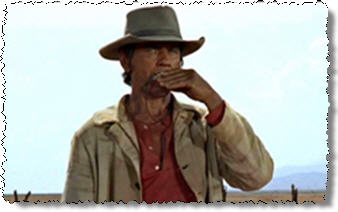 man_with_harmonica