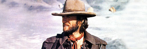 outlaw-josey-wales-clint-eastwood