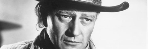 red-river-john-wayne