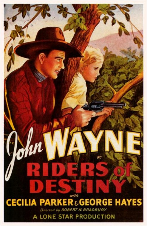 riders_of_destiny john wayne western movie