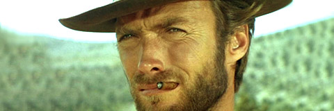 the-good-the-bad-and-the-ugly-clint-eastwood-eli-wallach-sergio-leone