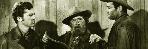 the-ox-bow-incident-henry-fonda-dana-andrews-1943