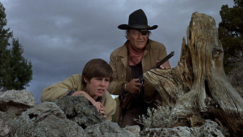true-grit-1969-john-wayne-western