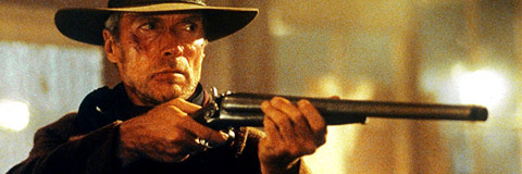 unforgiven-clint-eastwood-morgan-freeman