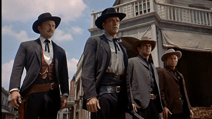 Gunfight-at-the-OK-Corral-Morgan-Earp-1957
