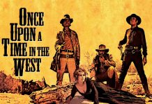 Top 20 Classic Western Movies | The Best Western Movies For