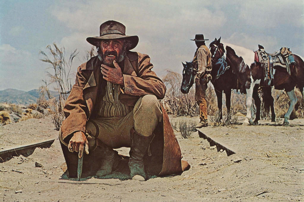 rsz_western_movie_once_upon_a_time_in_west_leone