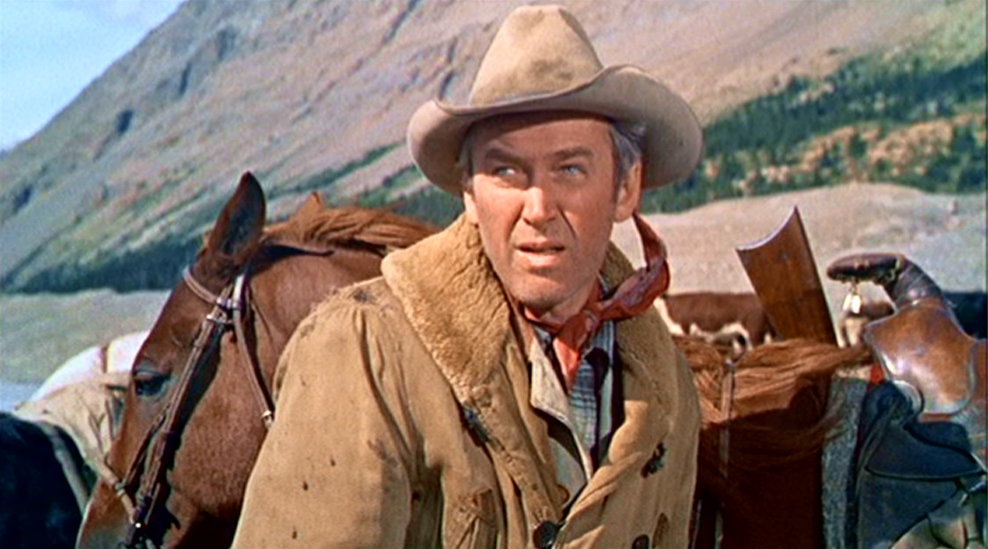 the-far-country-Anthony Mann