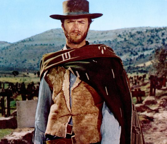 All Clint Eastwood Westerns | The Best Western Movies For