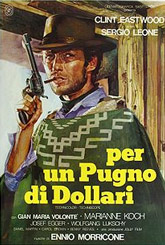 clint-eastwood-a-fistfull-of-dollars