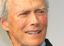 clint-eastwood-gran-torino