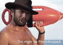 clint-eastwood-life-guard