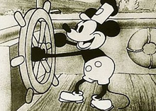clint-eastwood-mickey-mouse-1930