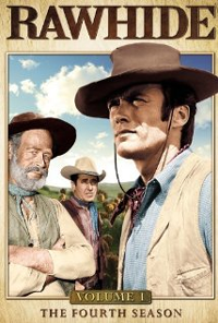 rowdy-yates-clint-eastwood-rawhide