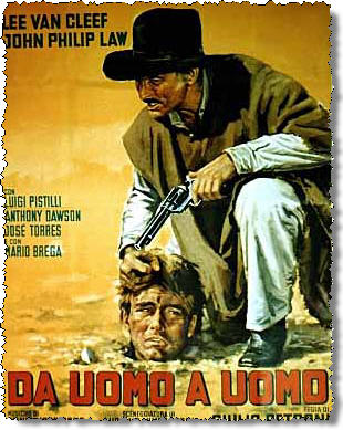 western film reviews the best western movies for all